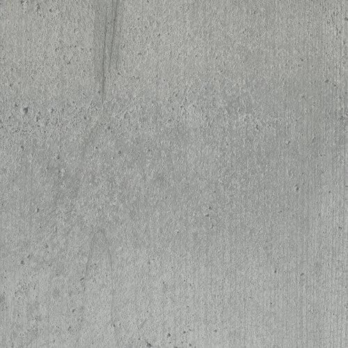 Beton-gris