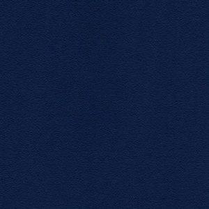 Bleu-sombre
