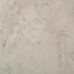Effet-marbre