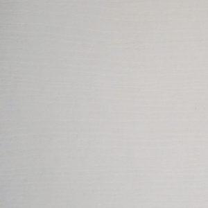 Frene-blanc