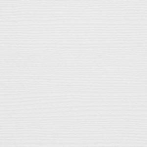 Wave-blanc