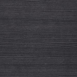 Wave-noir