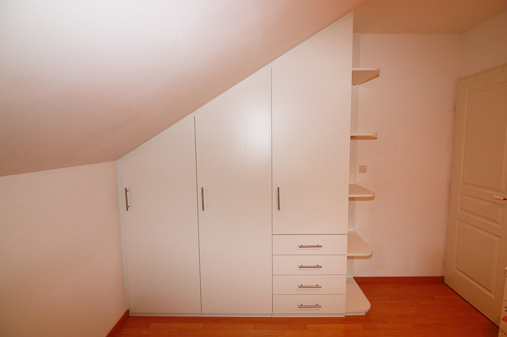 amenagement-sous-comble