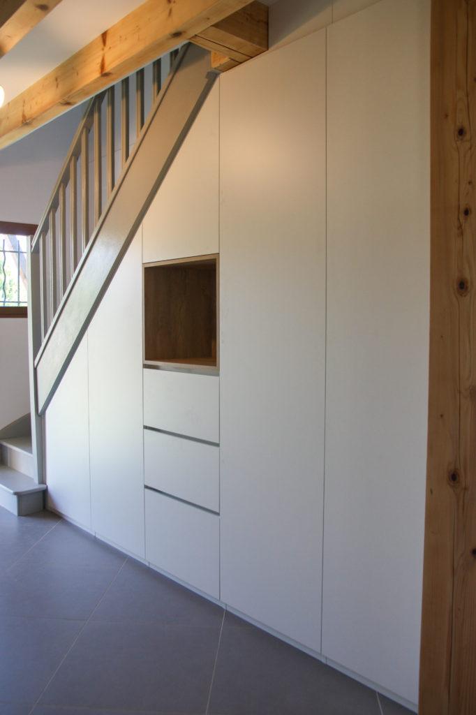 amenagement-sous-escalier-annecy-1
