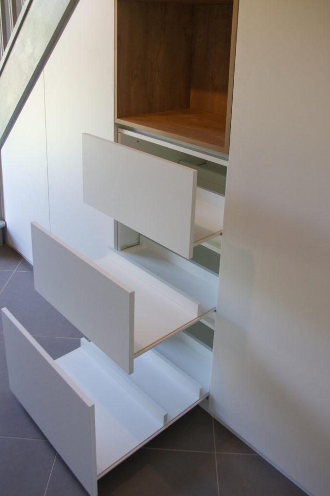 amenagement-sous-escalier-annecy-2