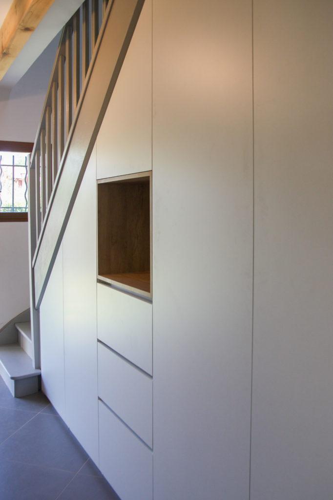 amenagement-sous-escalier-annecy-4