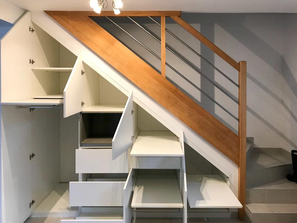 amenagement-sous-escalier-chambery-2