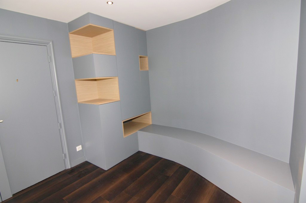 amenagement-sur-mesure-grenoble
