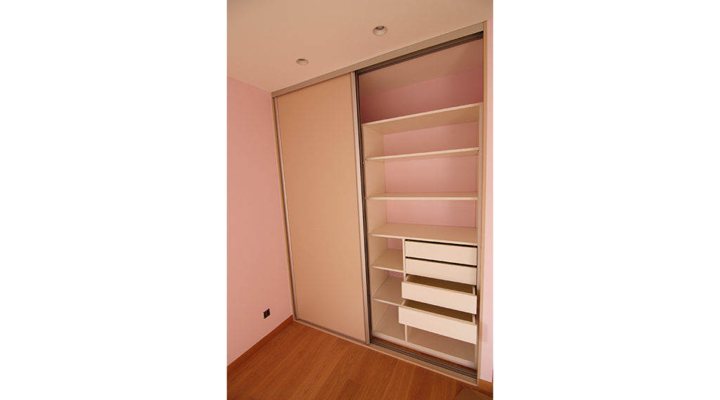armoire-coulissante-annecy