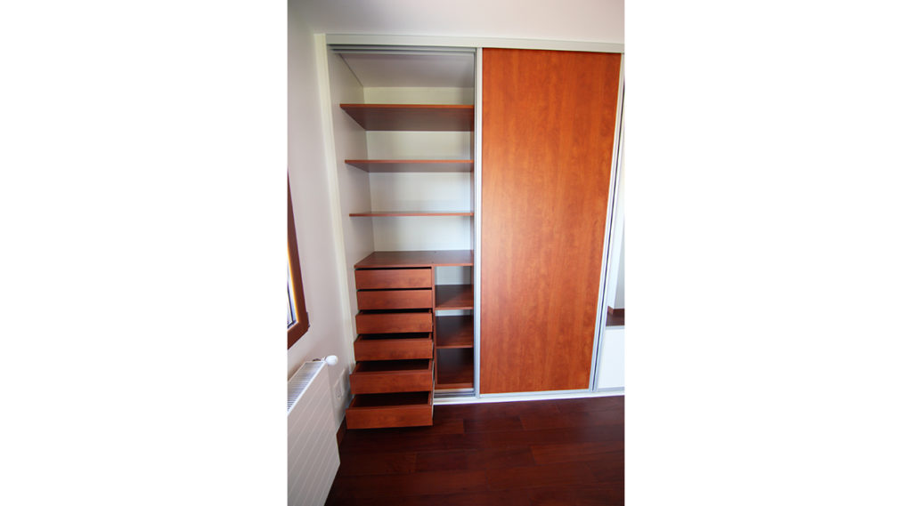 armoire-coulissante-grenoble