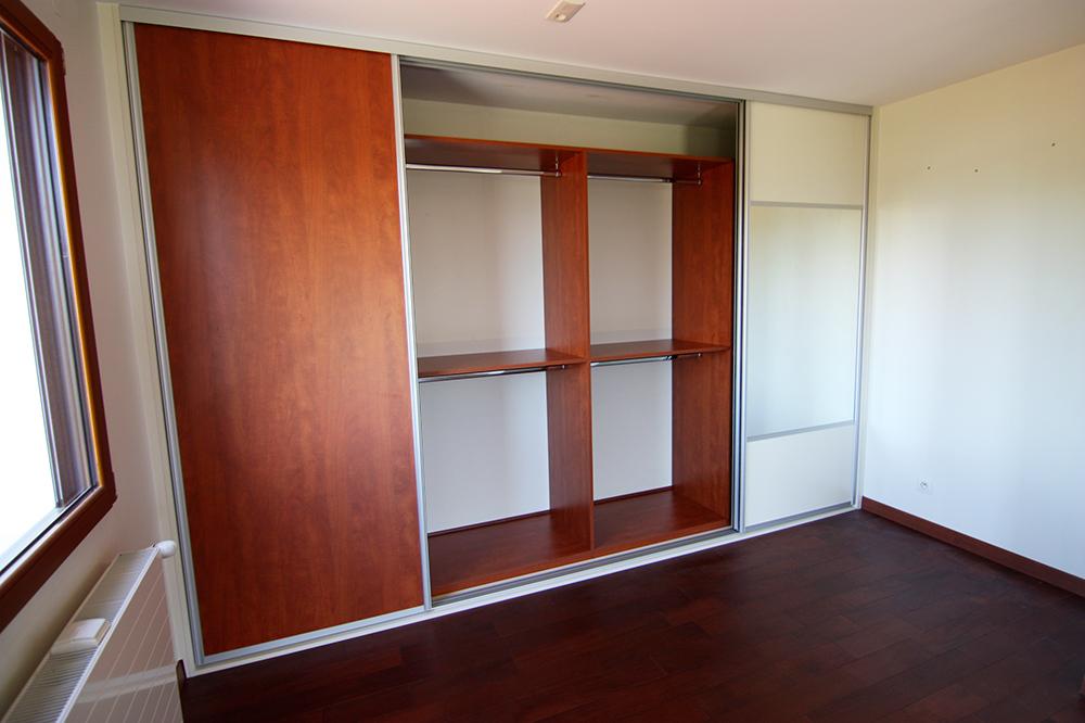 armoire-porte-coulissante-grenoble
