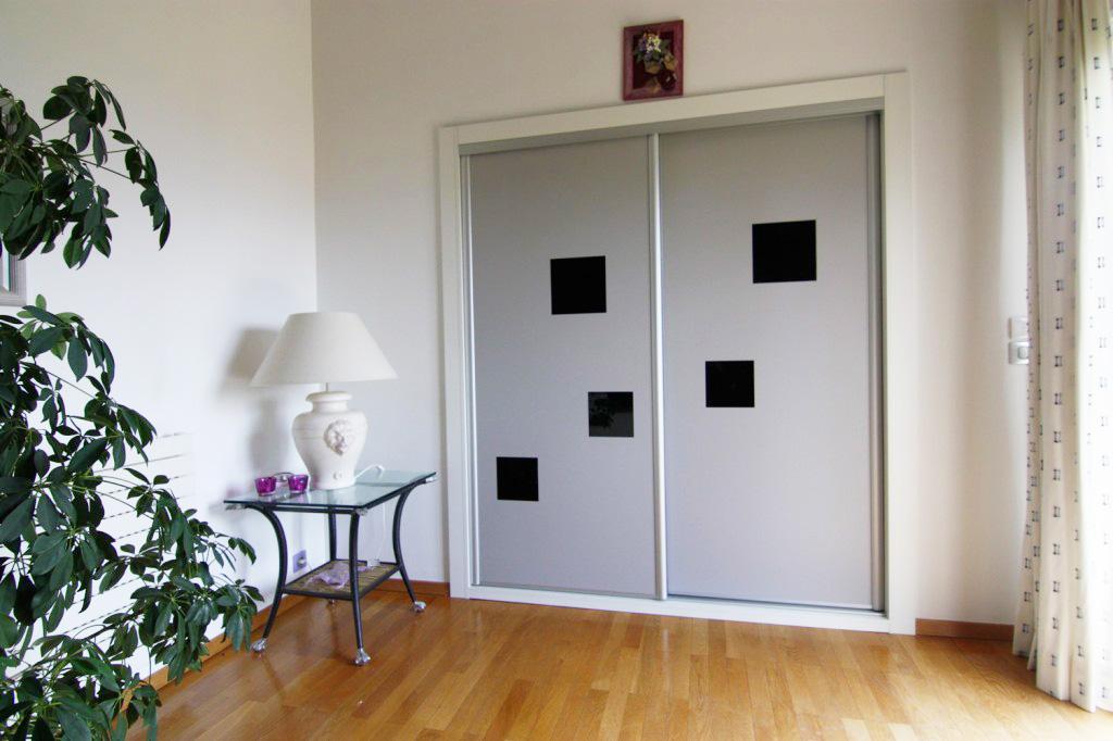 armoire-sur-mesure-voiron