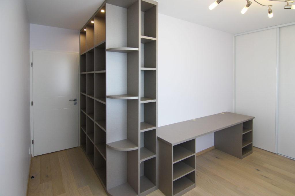bibliotheque-meuble-grenoble