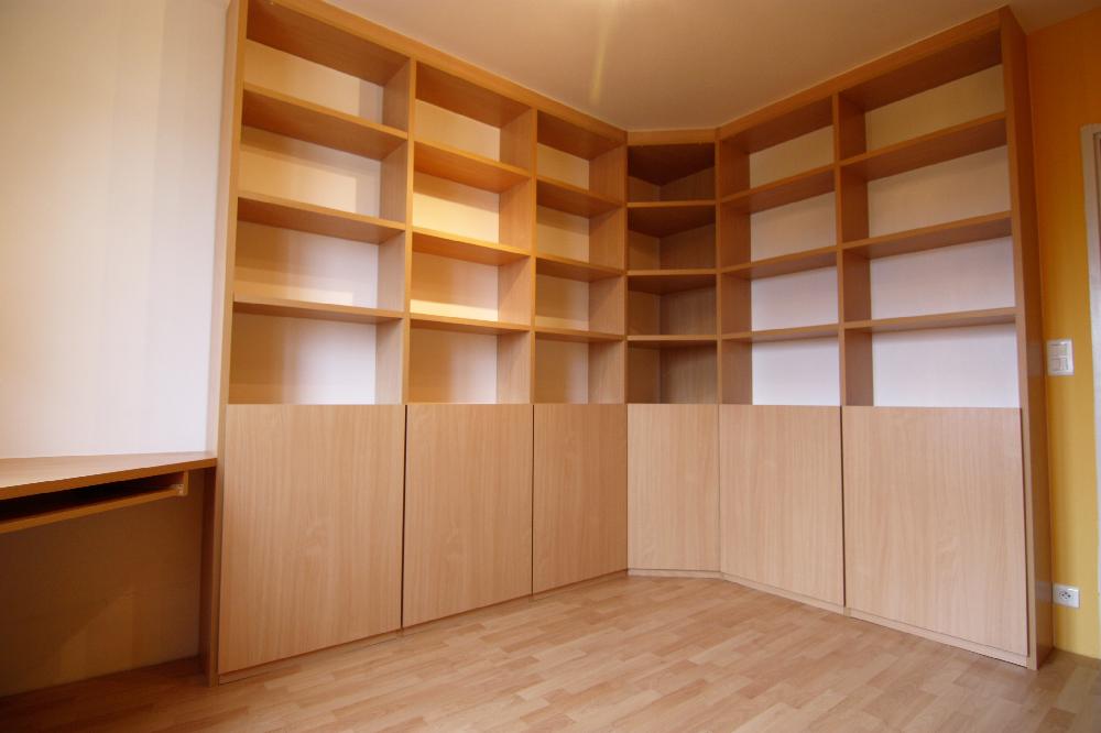 bibliotheque_angle_sur_mesure_grenoble
