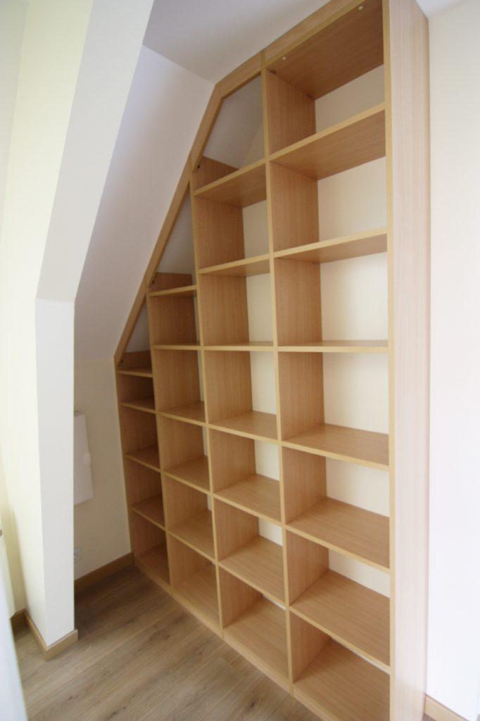 bibliotheque_sous_pente_grenoble