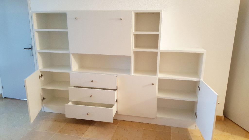 bibliotheque_sur_mesure_meylan-1