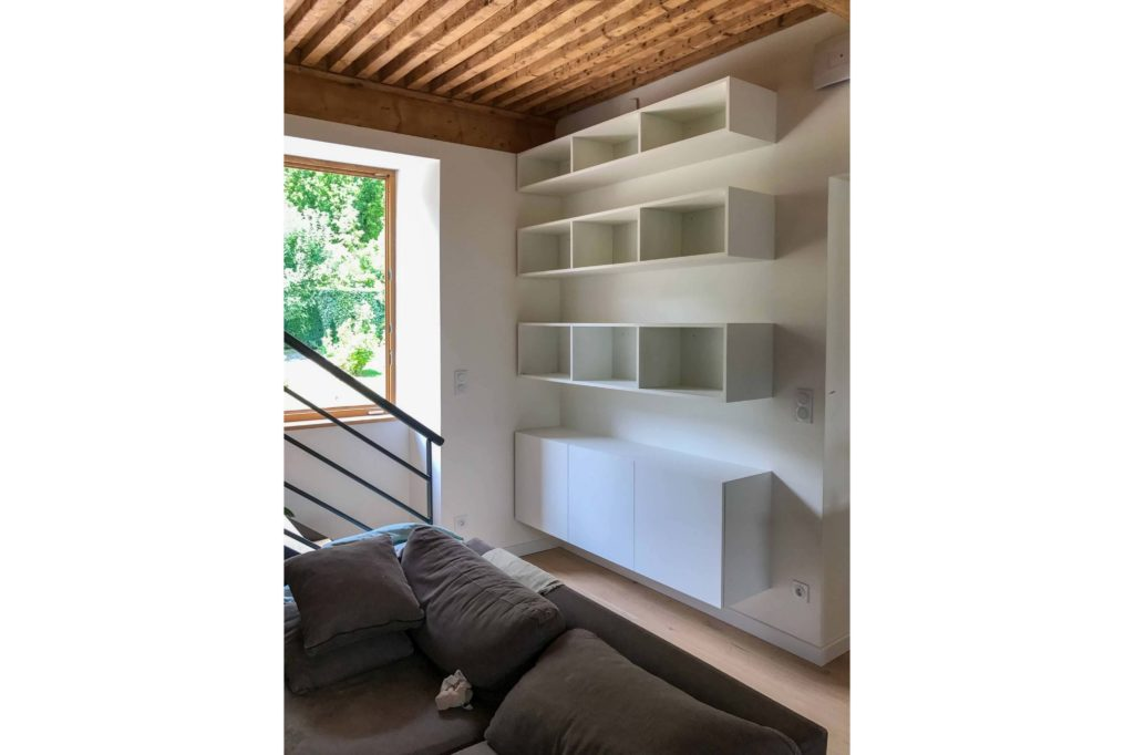 meuble-bibliotheque-annecy-2