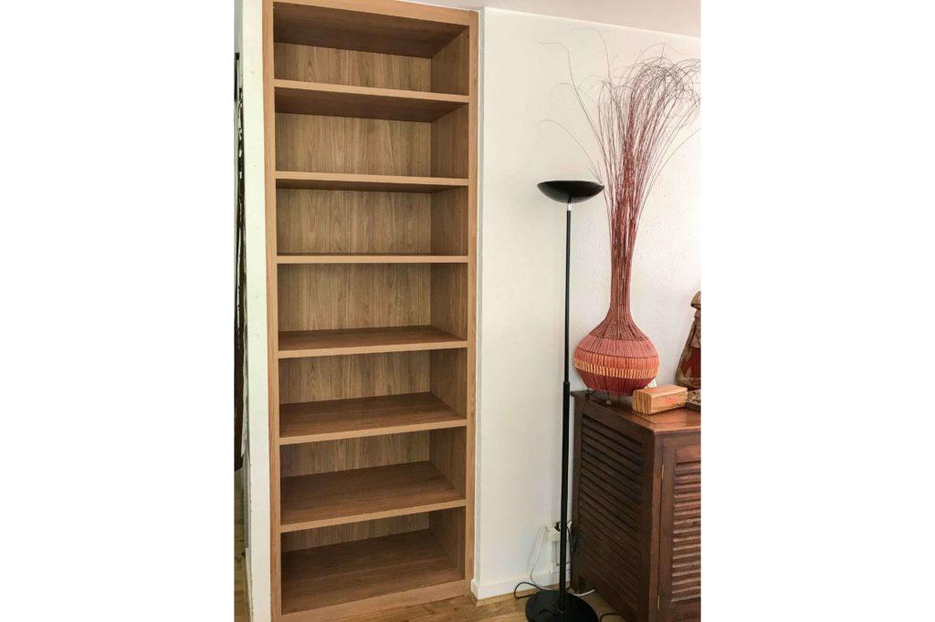 meuble-bibliotheque-voiron