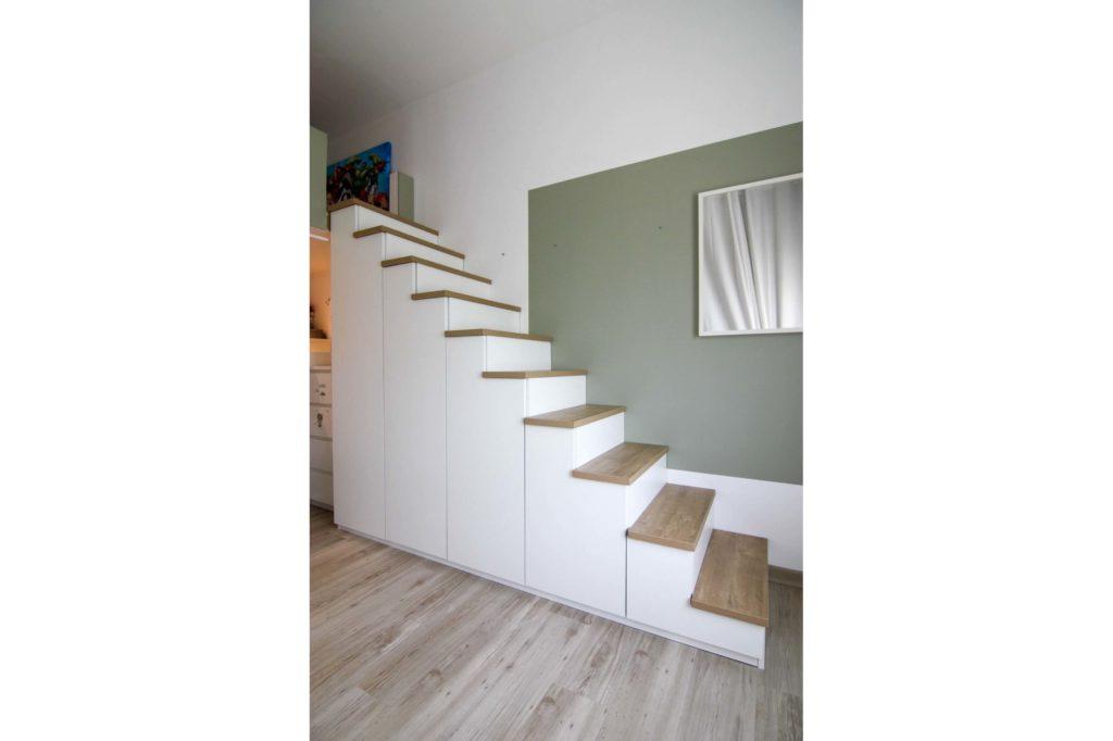 h-meuble-sous-escalier-chambery-1