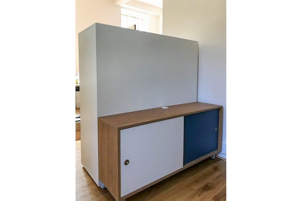 meuble-sur-mesure-voiron-3