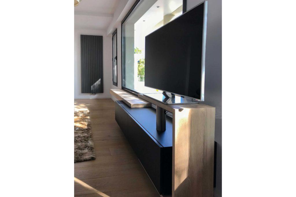meuble-television-grenoble-8