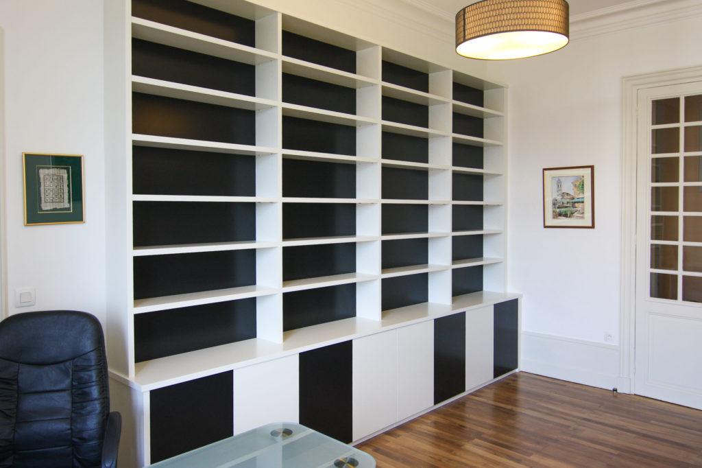 meuble-bibliotheque-chambery-2