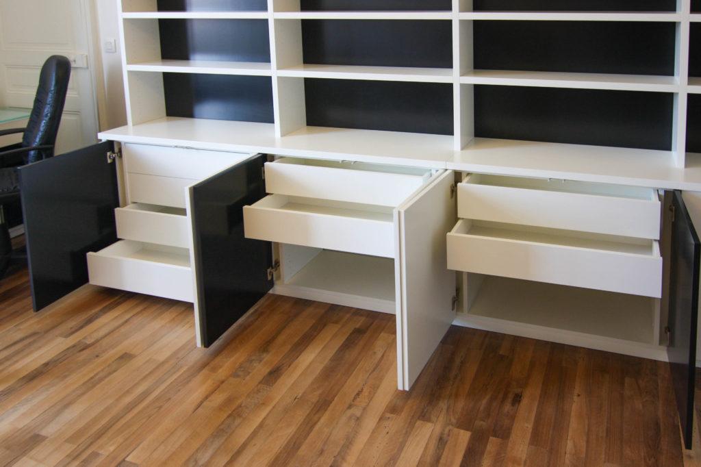 meuble-bibliotheque-chambery-3