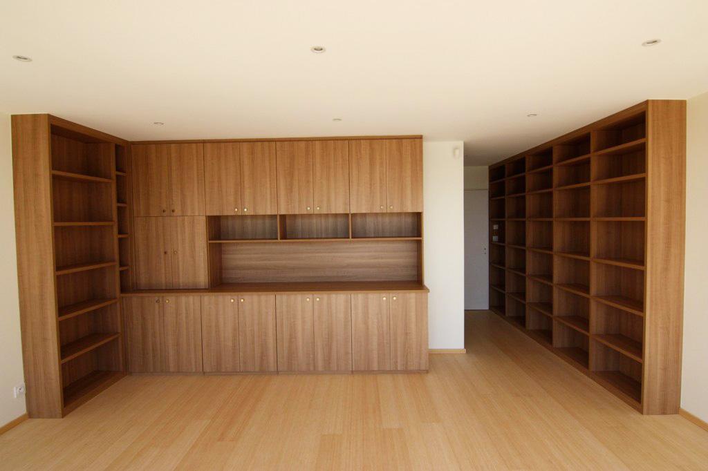 meuble-bibliotheque-grenoble