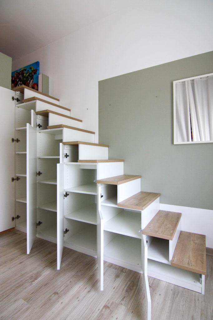 meuble-sous-escalier-chambery-2