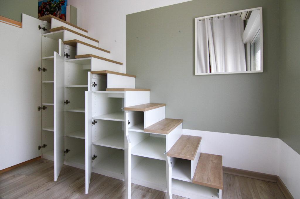 meuble-sous-escalier-chambery-3