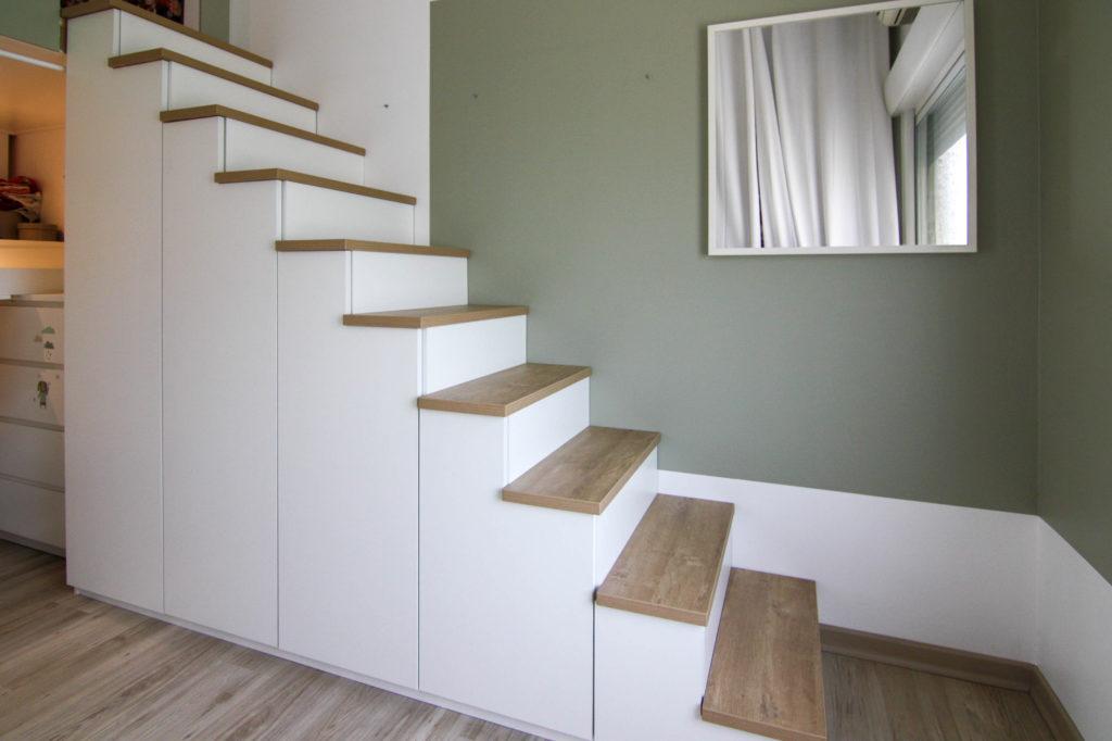 meuble-sous-escalier-chambery-4