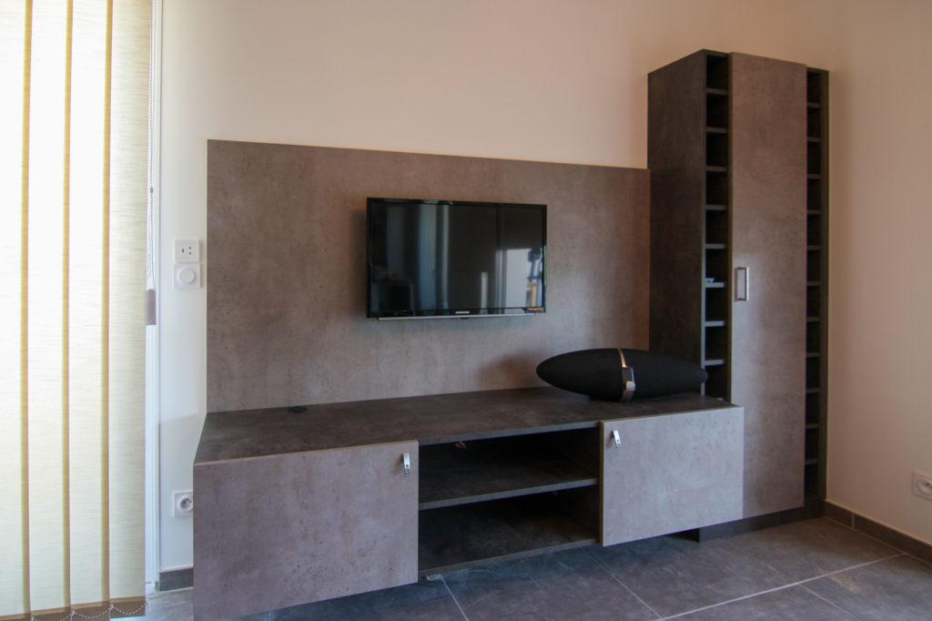 meuble-sur-mesure-chambery-2