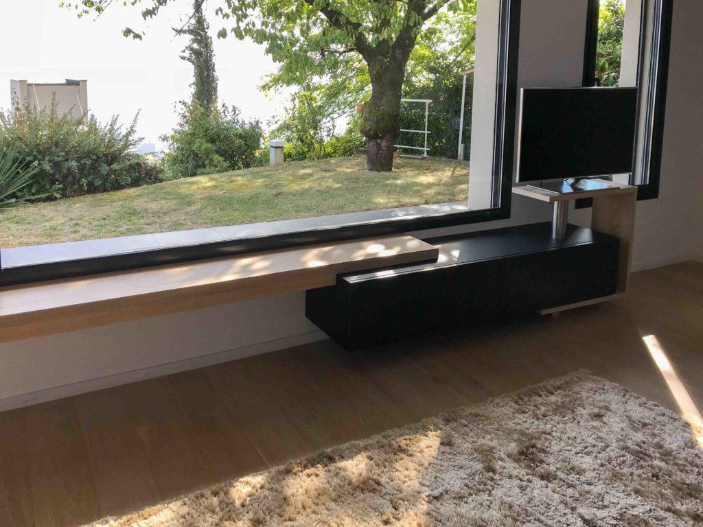 meuble-television-grenoble-1