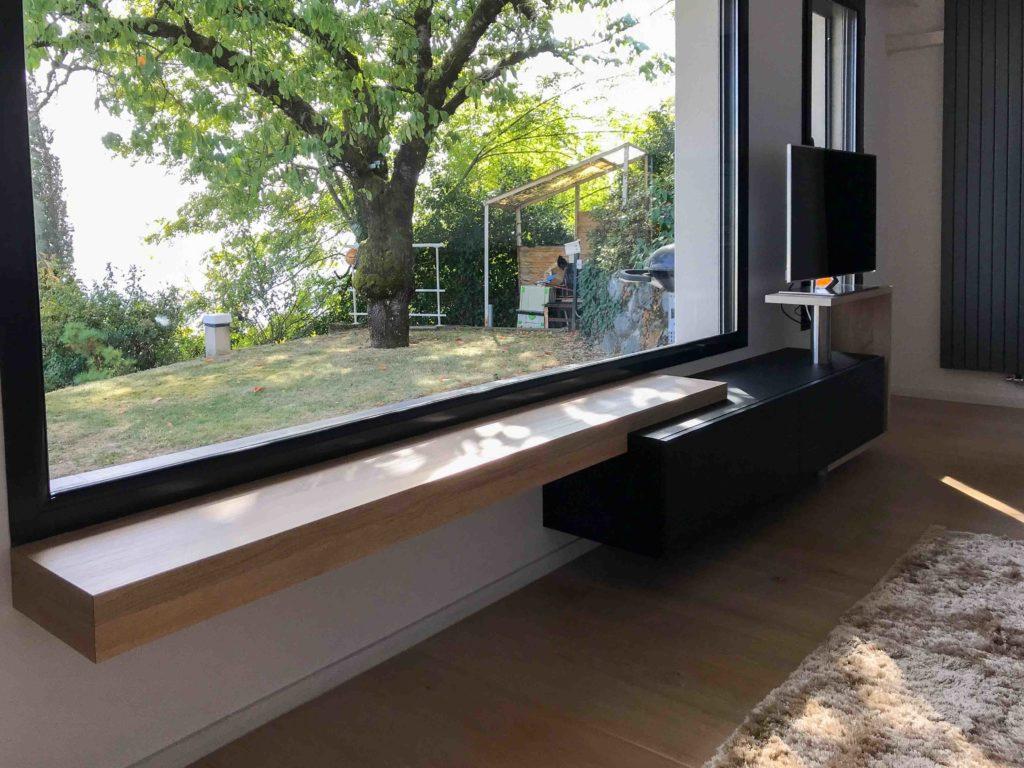 meuble-television-grenoble-2