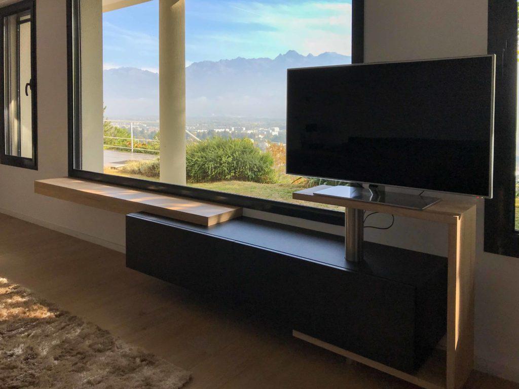 meuble-television-grenoble-3