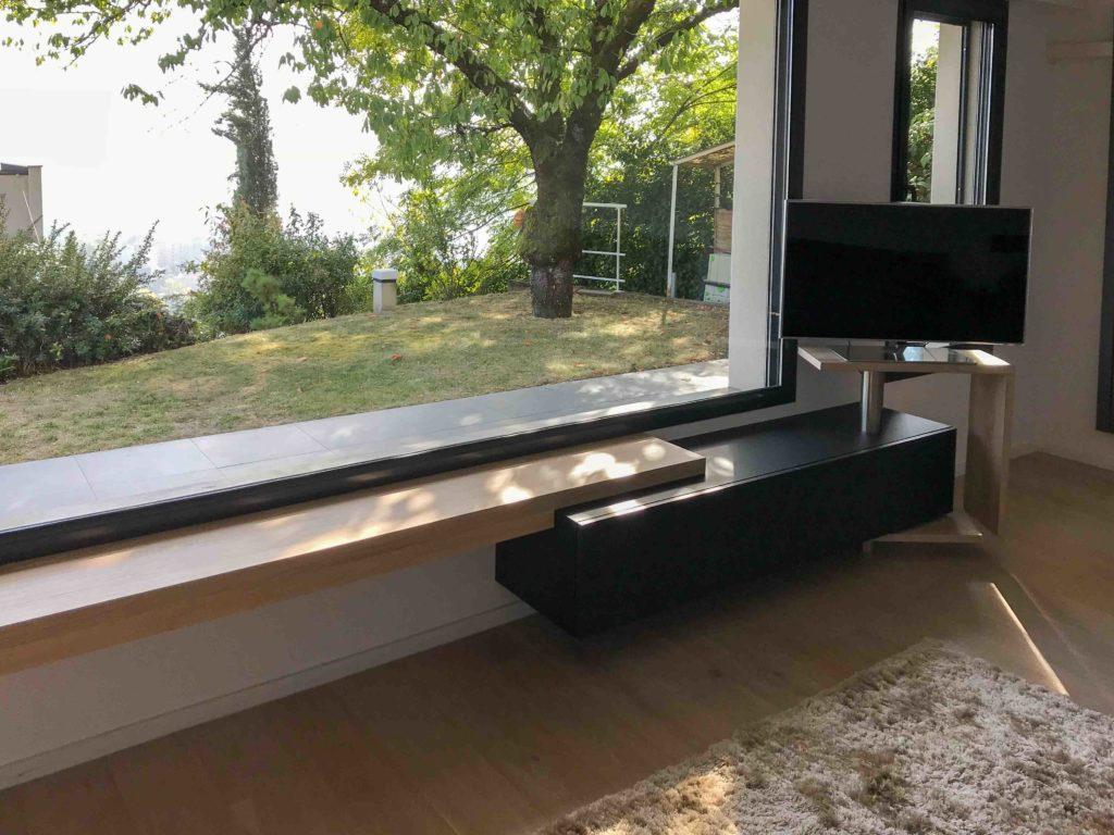 meuble-television-grenoble-4