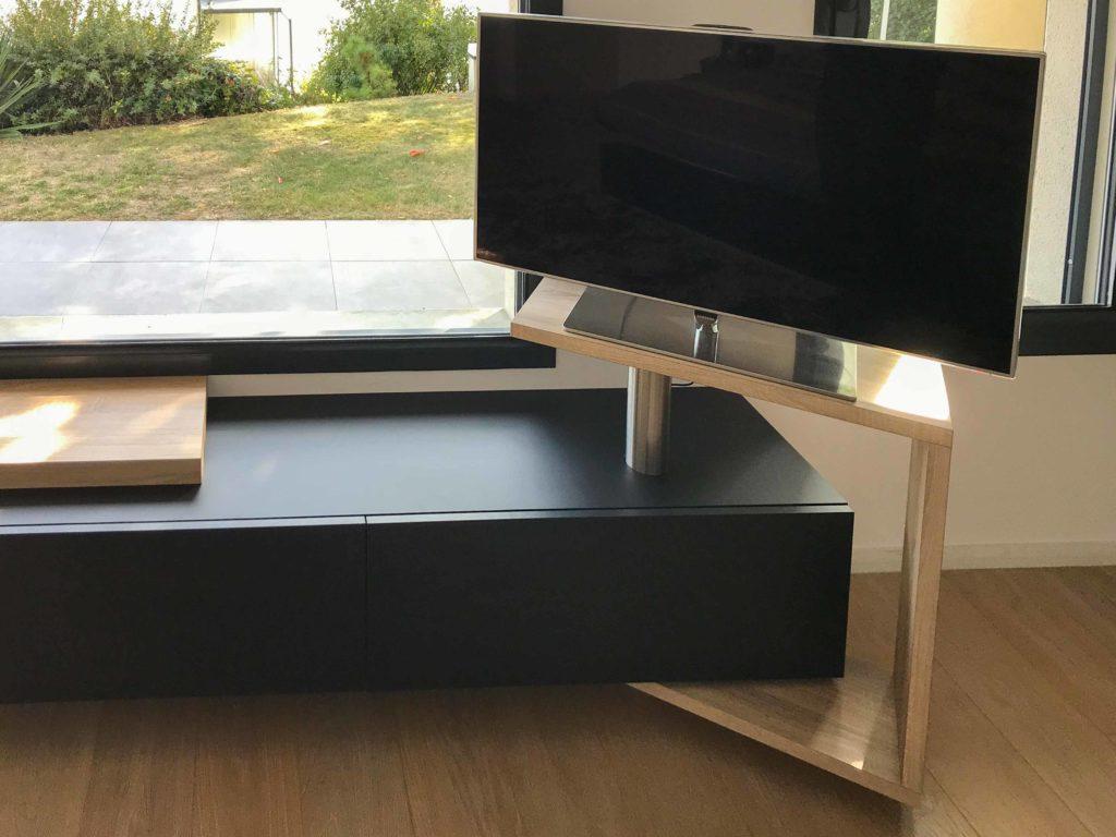 meuble-television-grenoble-5