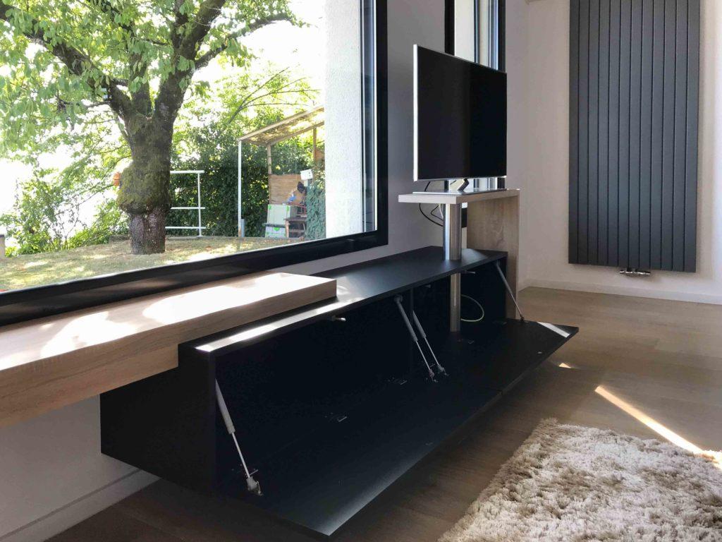 meuble-television-grenoble-6