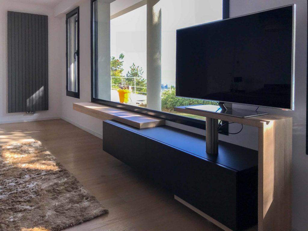 meuble-television-grenoble-7
