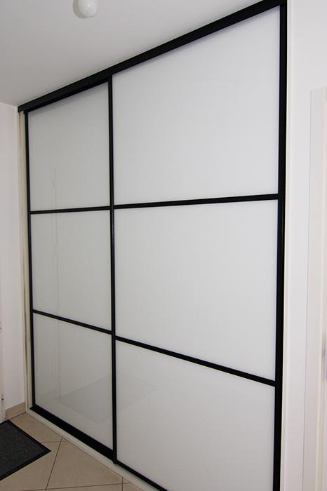 placard-porte-coulissantes-grenoble-1
