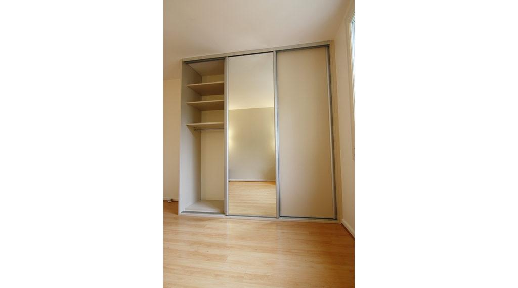 placard-portes-coulissantes-sur-mesure-chambery
