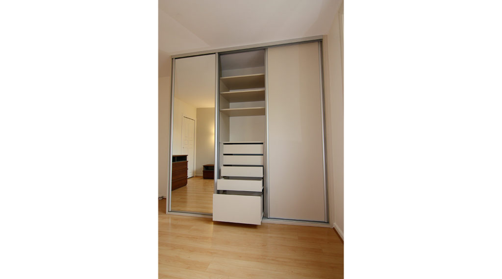 placard-portes-coulissantes-sur-mesure-grenoble-chambery