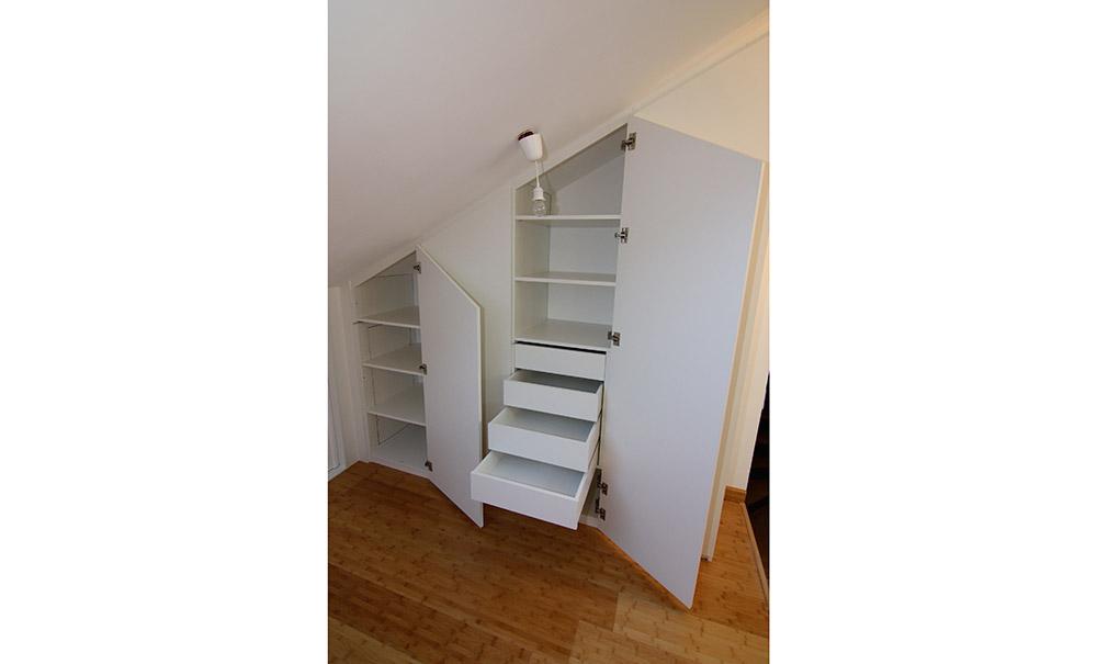 placard-sous-escalier-combles-chambery
