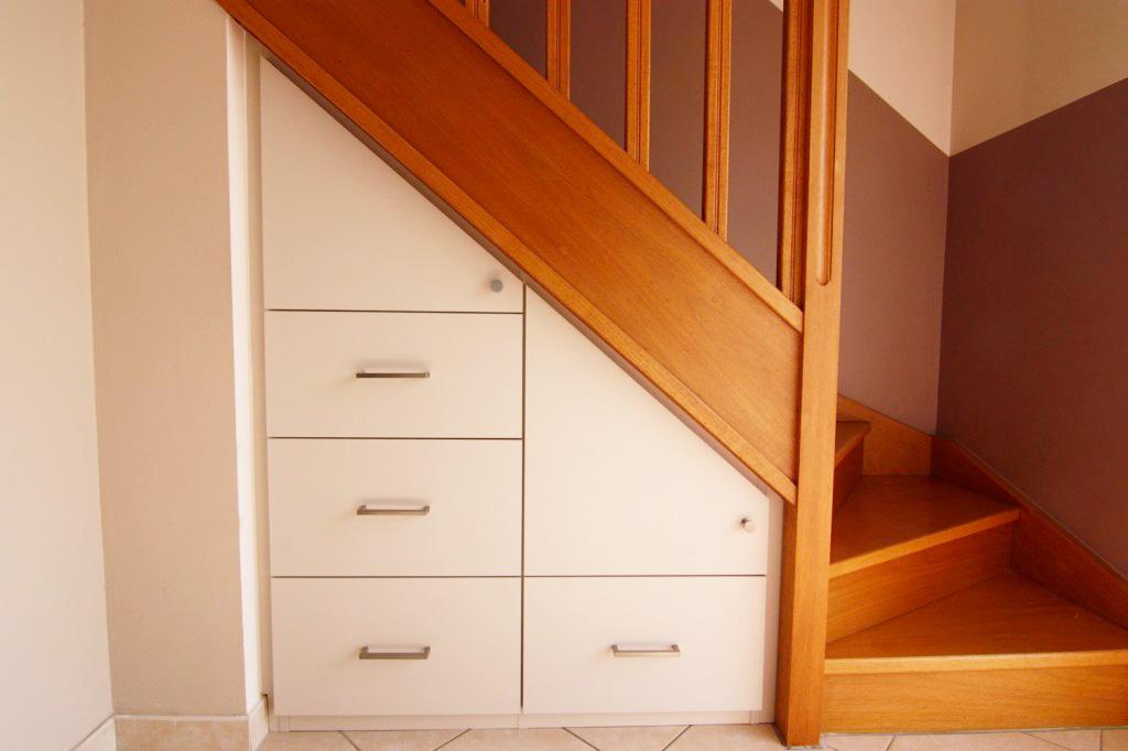 placard-sous-escalier-grenoble