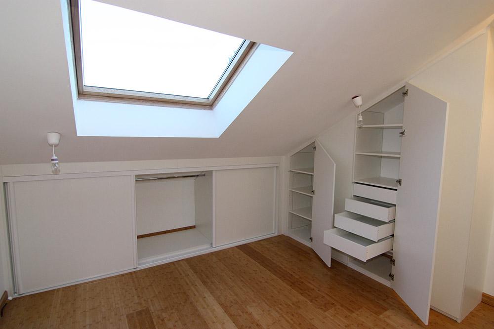 placard-sous-escalier-sur-mesure-chambery