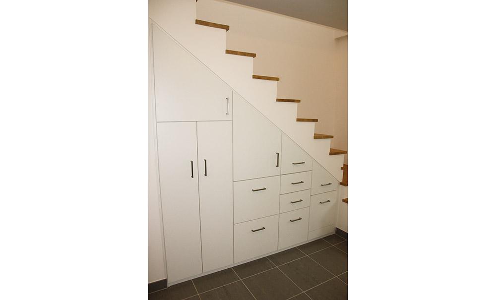 placard-sous-escalier-voiron