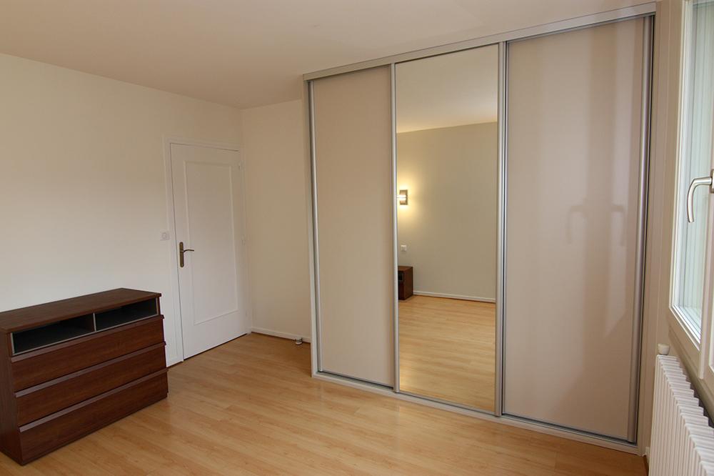 portes-coulissantes-sur-mesure-grenoble-chambery