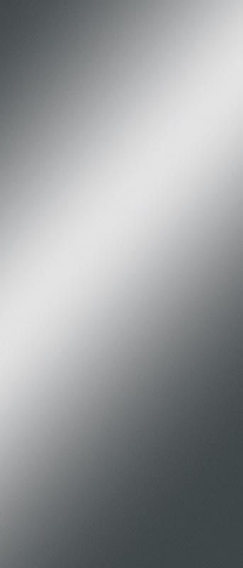 Verre-gris
